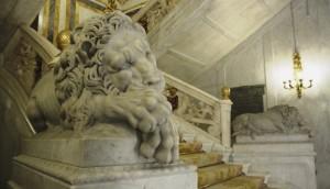 Cámara de Madrid-Fomentando el sector empresarial desde el siglo XIX 0